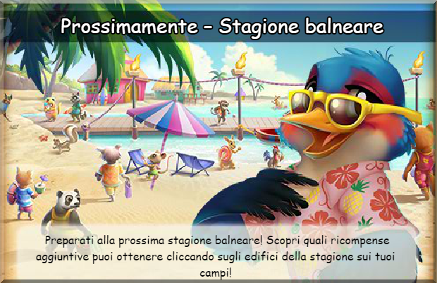 new pre stagione.png