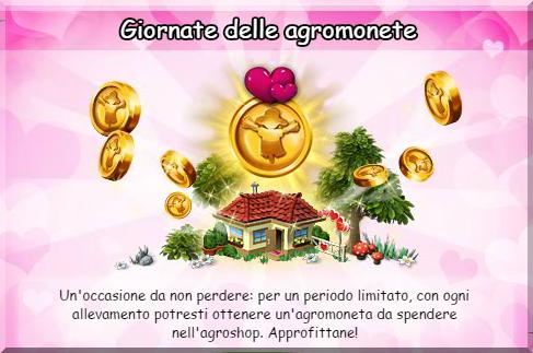 news agromonetex.png