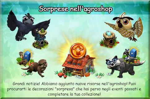 news agroshop.png