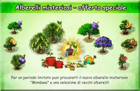 news alberelli farm.png
