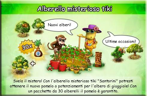news alberello tiki santorini.png