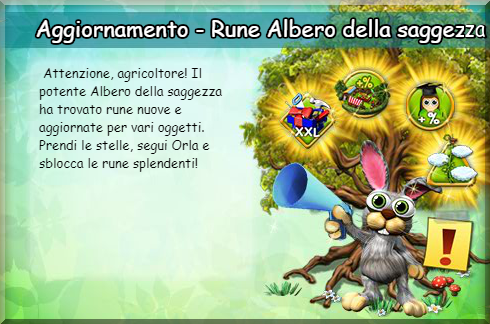 news albero.png