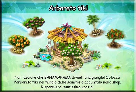 news arboreto.png