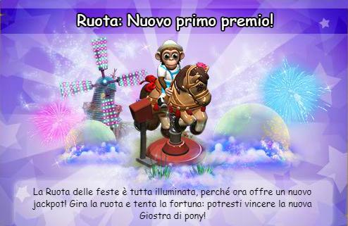 news biglietto festaiolo.png