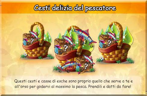 news cesti.png
