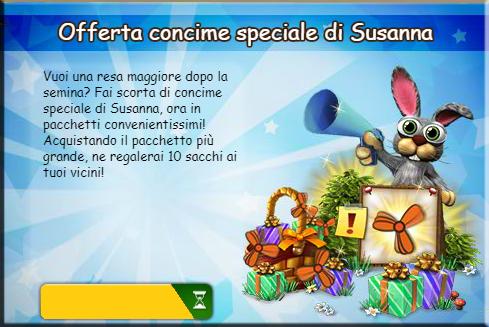 news concime speciale di susi.png
