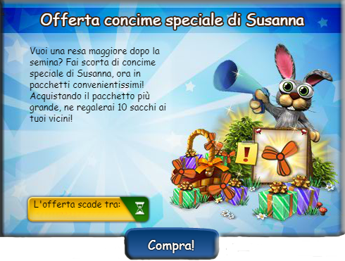 news concime speciale susanna mod.png