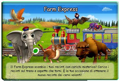 news farm express.png