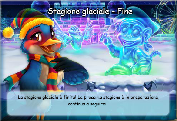news fine stagione.png