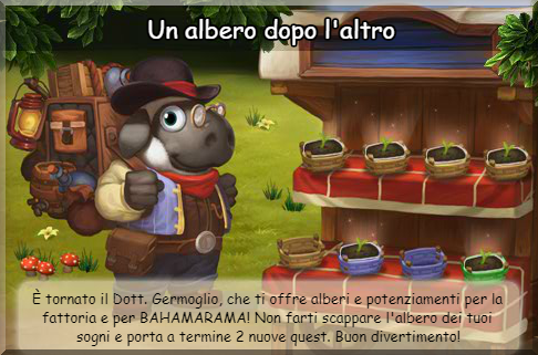 news germoglio.png