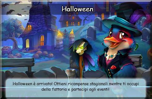 news halloween.PNG
