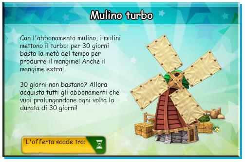 news mulino.png