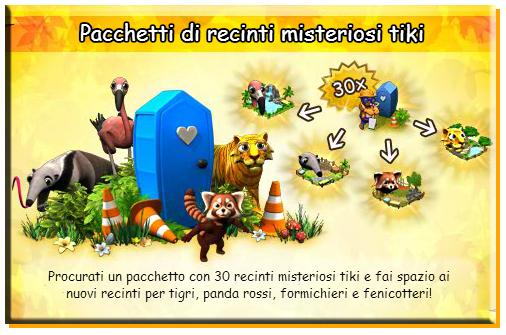 news pacchetti.png