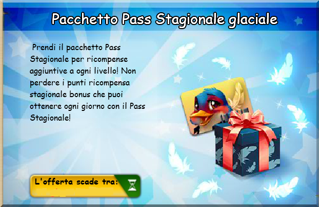 news pacchetto pass.png