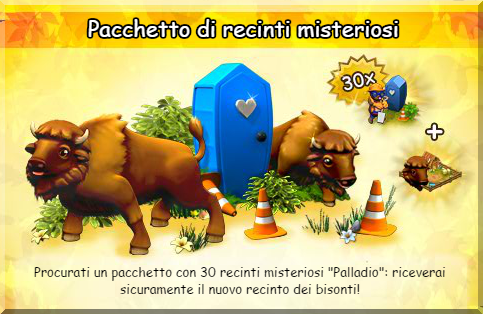 news pacchetto.png