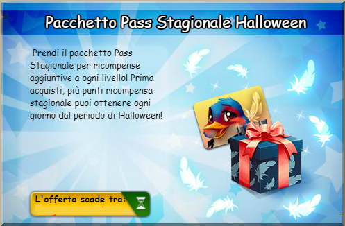 news pacchetto stagionale halloweenn.PNG
