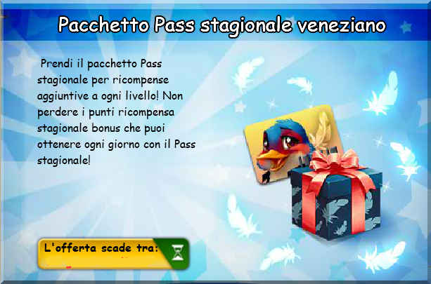 news pacchetto stagionale.png