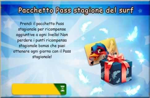 news pass.png