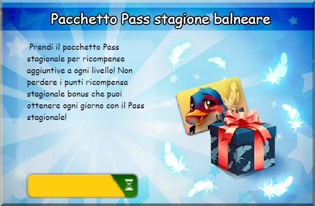 news pass stagionale.png