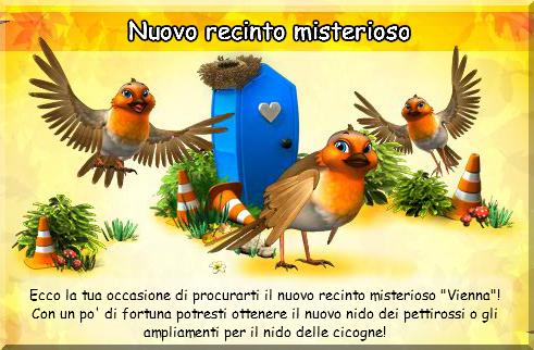 news pettirosso.png