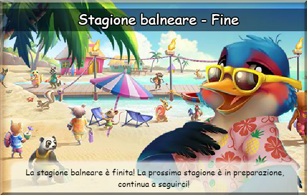 news post stagione.png