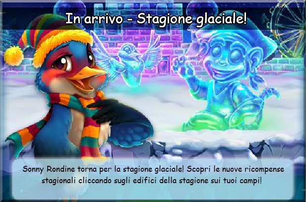 news pre-stagione.png