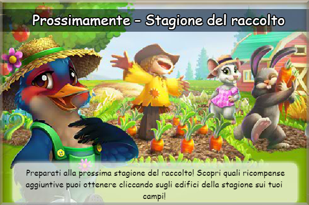 news pre stagione.png