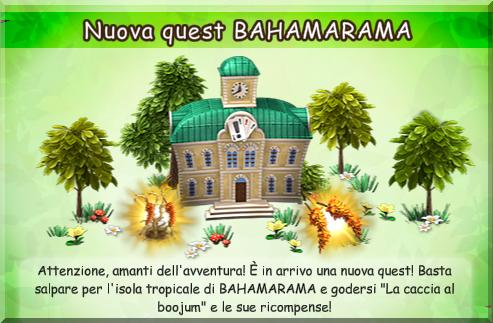 news quest b.png