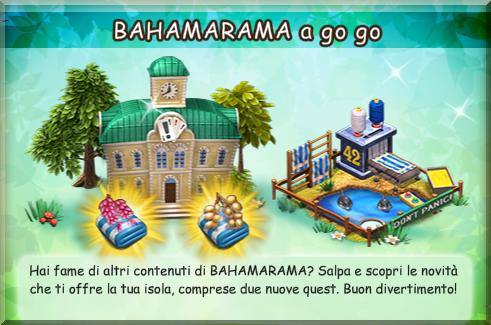 News quest bahamarama.png