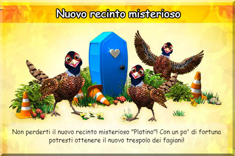 news recinti.png