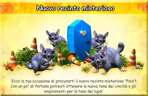 news recinti1.png