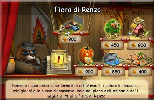 news renzo.png