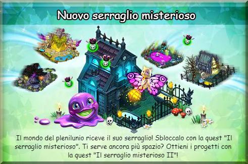 news.serraglio.luna.png