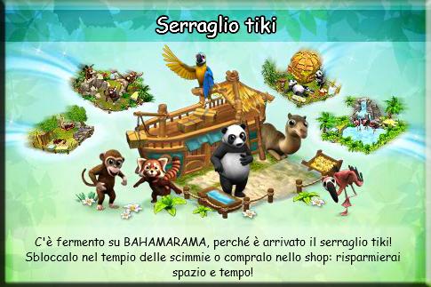 news serraglio.png