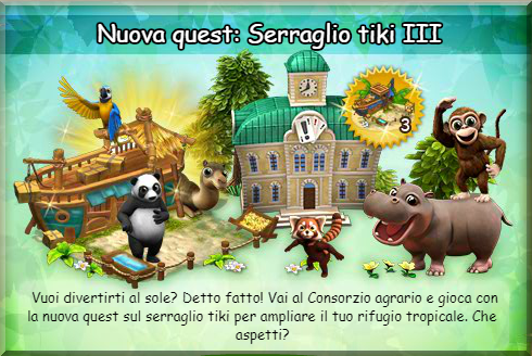 news.serraglio.png