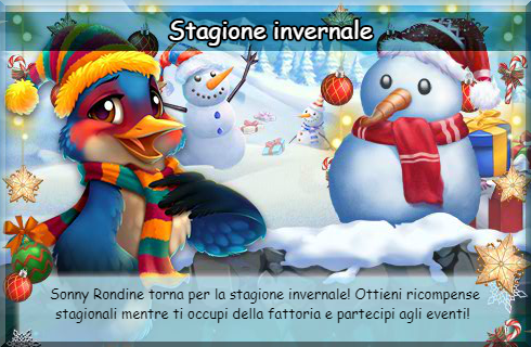 news stagione.png
