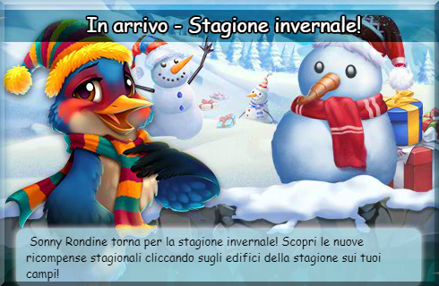 news stagione1.png