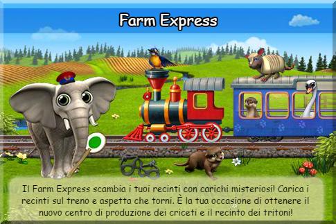 news treno.png