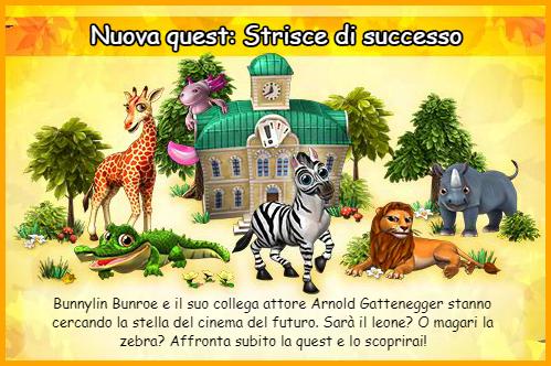 news.zebra.1.png