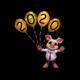 newyearsdec2019balloons_big.png