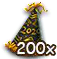 newyearsdec2019hat_200.png