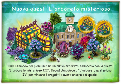 nuove quest.png
