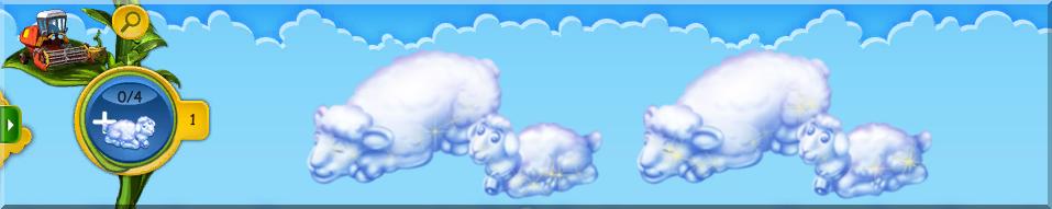 Nuvoletta con bordo.png
