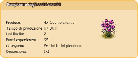 occhi.png