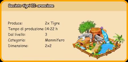 oie_png tigre arancione.png