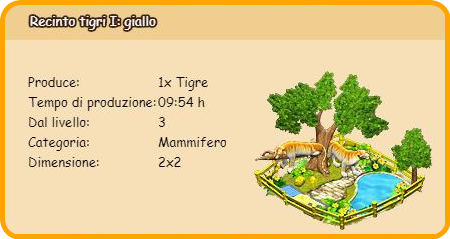 oie_png tigre giallo.png