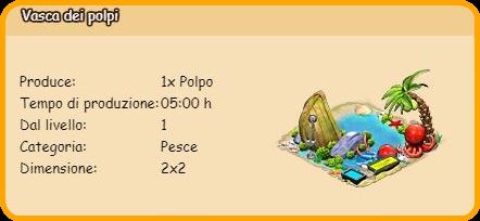 oie_png vasca polpi.png