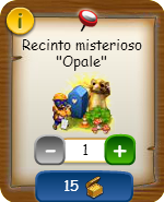 opale.png