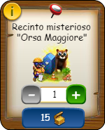 orsa.png