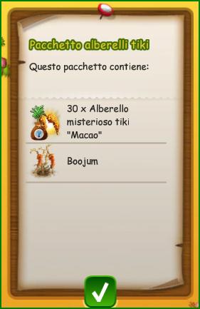 p macao.png
